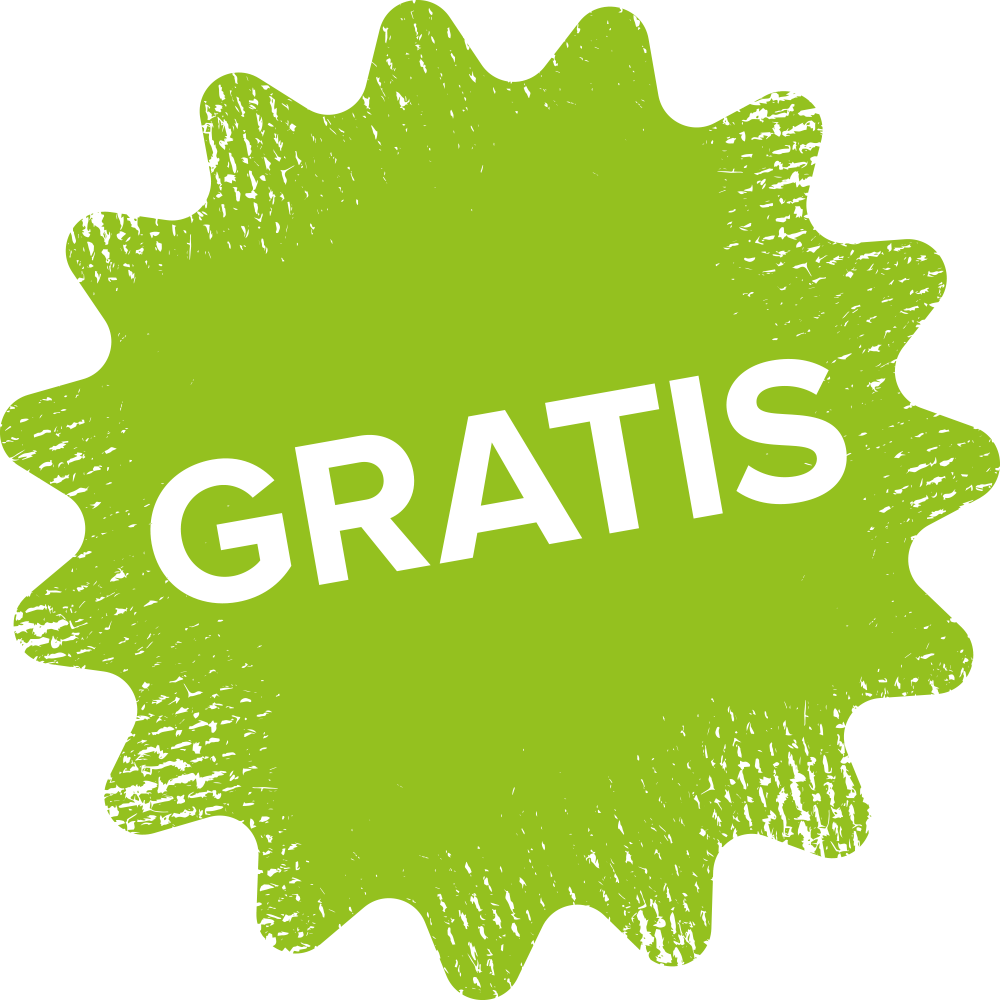 Shopping Shuttle gratis